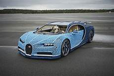lego bugatti chiron meet the size lego technic bugatti chiron you can