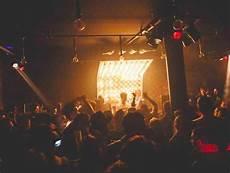 disco in amsterdam disco dolly amsterdam club in amsterdam