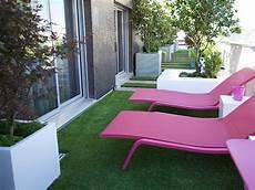 gazon synthétique pour balcon balcon exelgreen
