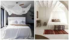 Bedroom Ideas Canopy Bed by 33 White Canopy Bedroom Ideas