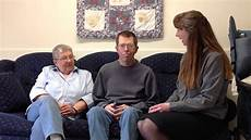 maine homes for adults with developmental disabilities and special needs youtube