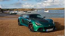 Lotus Exige Sport 350 5k Wallpapers 2016 lotus exige sport 350 green front hd wallpaper 9