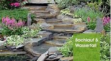 Oase Wassergarten De Oase Teichshop Bachlauf