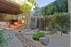 Ideen Gestaltung Steingarten - steingarten anlegen und bepflanzen 116 gestaltungsideen