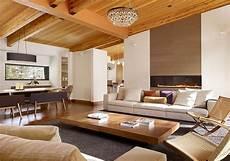 holz im wohnzimmer luxus wohnzimmer einrichten 70 moderne einrichtungsideen