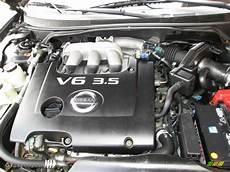 2008 nissan altima 3 5 engine 2006 nissan altima 3 5 se 3 5 liter dohc 24 valve vvt v6