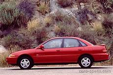 how do cars engines work 1996 eagle summit engine control 1993 eagle summit sedan specifications pictures prices