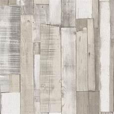 papier peint effet papier peint effet bois blanc papier peint imitation bois