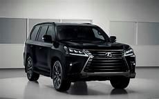 2020 lexus lx 570 hybrid colors release date interior