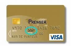 carte debit credit caixa geral de dep 243 sitos carte debit