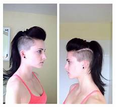what is this haircut called yahoo answers
