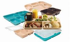 joneszylon company corrections products dinnerware