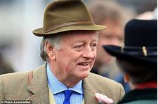 Andrew Bowles - the duchess of cornwall at 70 here 180 s 17 things you might