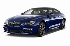2019 Bmw 650i Xdrive Gran Coupe 2019 Bmw 6 Series Gran Coupe Overview Msn Autos
