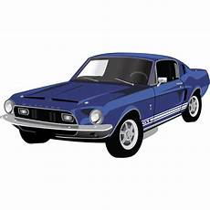6 classic car icon images chevrolet camaro muscle cars classic cars photography mustang and