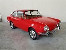 fiat 850 coupé sport fiat 850 sport coup 233 1970 catawiki