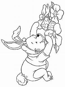 Ausmalbilder Ostern Disney Ostern Ausmalbilder 03 Coloring Pages Disney Paintings