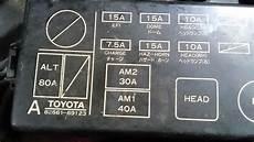 94 supra fuse box diagram diagram 1983 toyota fuse diagram version hd quality fuse diagram diagramw