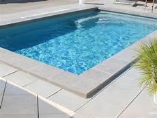 piscine coque grise piscine coque polyester partition fabrication fran 231 aise excel piscines couleur gris fonc 233