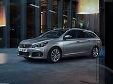 nouvelle 308 sw 2017 peugeot 308 sw 2020 peugeot cars review release raiacars