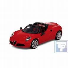 alfa romeo 4c spider concept 1 43
