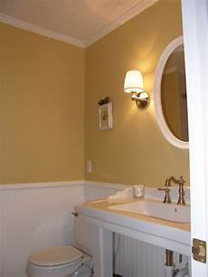behr ripe wheat behr quot ripe wheat quot every room in the house paint colors paint colors for