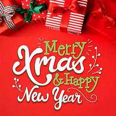 merry christmas lettering christmas image vector free download