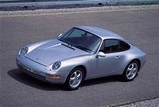 how to learn everything about cars 1994 porsche 911 on board diagnostic system 1994 porsche 911 carrera porsche supercars net