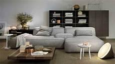 idee arredamento soggiorno arredare il soggiorno consigli soggiorno