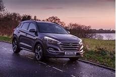 hyundai tucson premium hyundai tucson premium se 4wd 2015 gallery
