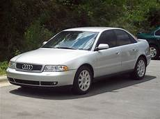 2001 Audi A4 by 2001 Audi A4 Pictures Cargurus