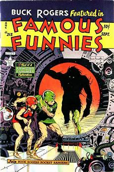the comic book covers 1950 1959 aaron lopresti official blog