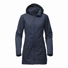 the s insulated ancha parka moosejaw