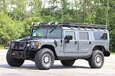 small engine maintenance and repair 2006 hummer h1 2006 hummer h1 midwest car exchange