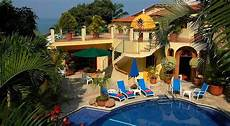 bali luxury villa for rent puerto vallarta puerto vallarta villas seven to eleven bedrooms vallarta