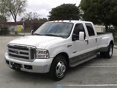 security system 2006 ford f 350 super duty head up display 2 for sale 2006 ford f 350 king ranch super duty southeastcarsales net youtube