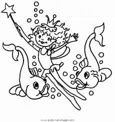 Prinzessin Lillifee Malvorlage Prinzessin Lillifee 26 Gratis Malvorlage In Comic