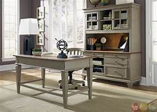 nice home office furniture nice perfect white home office furniture 47 in home