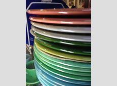 Open Stock Dinnerware & Salad Plate Sc 1 St Better Homes