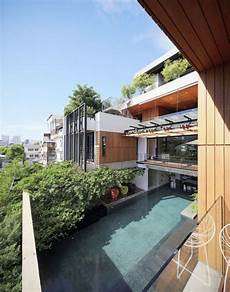 modern thai home inspiration beautiful images captured by photographer soopakorn modern thai home inspiration beautiful images