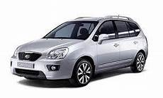 free car repair manuals 2007 kia sportage free book repair manuals 2006 2007 kia carens workshop service repair manual reviews specifications repair manuals
