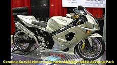 Suzuki Dealer by Suzuki Motorcycle Dealer Maryland 410 663 8556 Genuine