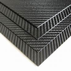 standard carbon fibre sheet carbonfibreshop com