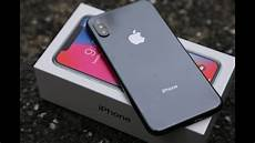 iphone x hd images new apple iphone x unboxing and setup hd
