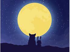 september 2020 calendar full moon