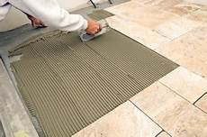 tile flooring installation tips in springfield area