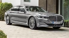 2020 bmw 750li 2020 bmw 7 series interior exterior and drive