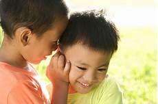 receiptive phonological sound awareness kid sense child development