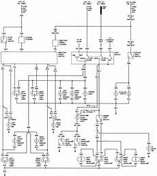 Stingray 1976 Corvette Wiring Diagram by Got A 1976 Corvette L 82 350 Automatic Replaced The