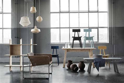 11 New Ikea Products You Need To Know About
